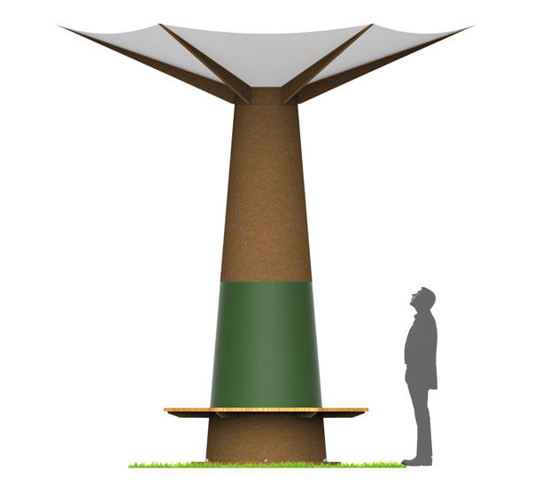 uomo-con-struttura